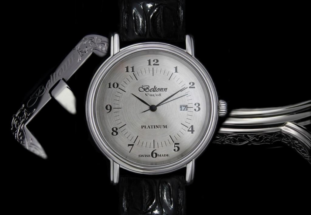 beltonn platinum fond noir1200