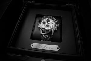 montre de luxe3003