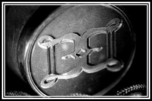 sceau-BELTONN500