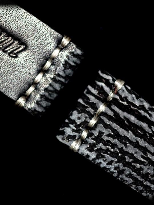 Bracelet-montre-beltonn