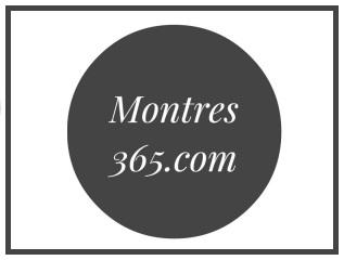 logo-montres-365200x200