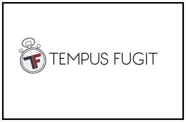 tempusfugit_banner