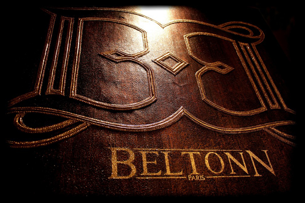 Beltonn-watches-cover