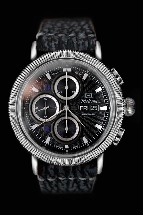 beltonn--genese-d'une-marque-de-montres-francaises