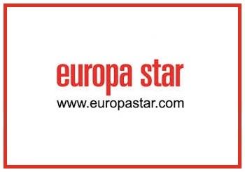 logo europastar