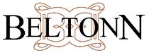 Montres de luxe - BELTONN