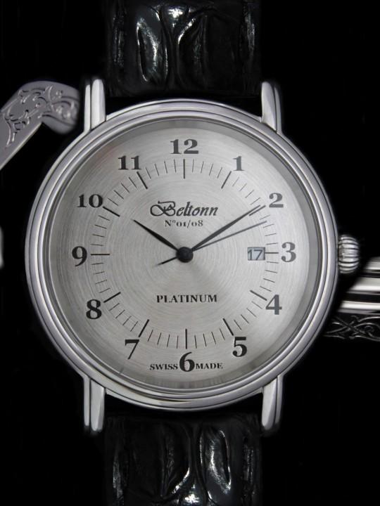 beltonn platinum fond noir1
